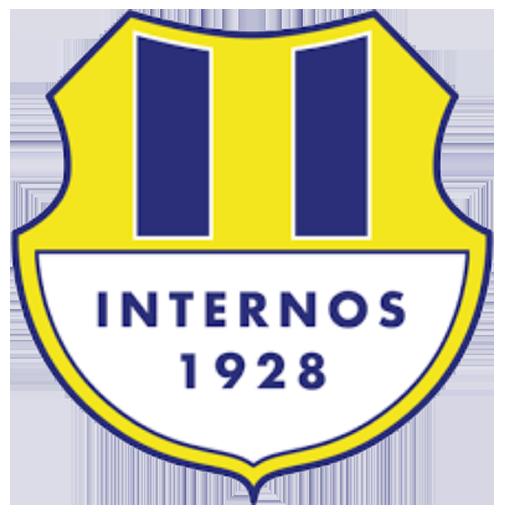 Internos 2.0 in beweging