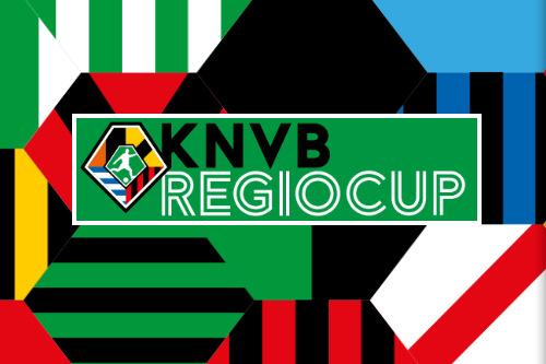 Definitief geen regio cup voor senioren